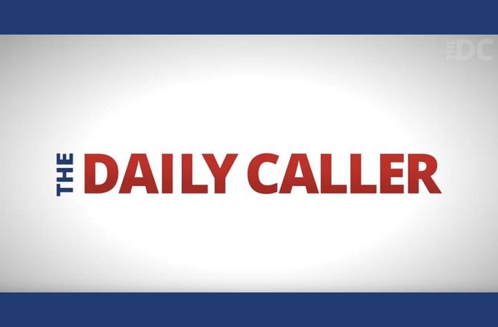 The Daily Caller Harmeet Dhillon Law